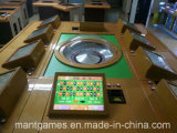 Roulette elettroniche Machine di Gambling da vendere From Gambling Supplier