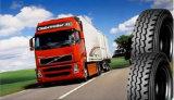 중국 찍소리 트럭 타이어 TBR 타이어 (11.00R20)