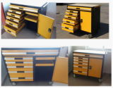 Sale에 모형 Luxury Cheap Cabinet Workbench 2015년