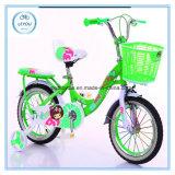 الإلاهة من القمر جيّدة عمليّة بيع أطفال درّاجة