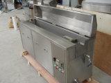 Macchinario di pulizia ultrasonica di Rtyg-1000A per il rullo di ceramica di Anilox di stampa