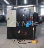 2016 гидровлический автомат для резки QC12k-10X3200