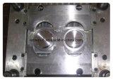 200W Hotsale Mold Repair Laser Welding Machine