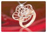 200W de Machine van het Lassen van de Laser van juwelen