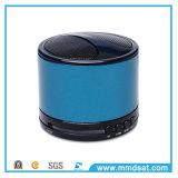 Mini altoparlante di Bluetooth della radio del MX 289 di Subwoofer con il prezzo all'ingrosso