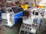 Machine de découpage automatique pour l'interruption thermique