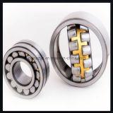 Zys Large Size 각자 Aligning Roller Bearing 23052k