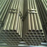 Tubo rotondo trafilato a freddo Sch 40 del CS della struttura di api
