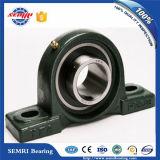 Rodamiento del bloque de almohadilla del alto rendimiento con el rodamiento de la pieza inserta para el material agrícola (UCP316)
