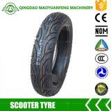 80/80-11 Roller-Gummireifen-Reifen-Hersteller China-Qingdao