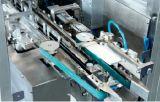 Machine de cartonnage automatique à grande vitesse Bhd350