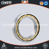 Cuscinetto a sfere profondo della scanalatura 6008 dalla fabbrica della Cina
