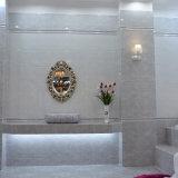 Cuarto de baño y azulejo de cerámica esmaltado cocina de la pared