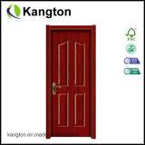 Дверь отлитая в форму HDF (отлитая в форму дверь)