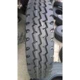 Niedriges Price Truck Tyre für Sell (315/80R22.5)