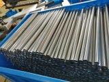pipes ou tubes lumineux sans joint de recuit de l'acier inoxydable 316L