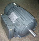 IEC Tefcの単一フェーズAC電動機