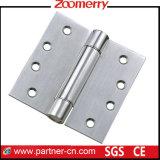 ステンレス鋼のドアの家具のヒンジ(SSH-4B10)