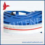 Macchina del blocco per grafici di riparazione di scontro dell'automobile (AUTENF T-F3)