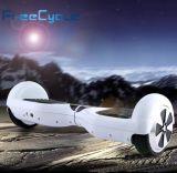 Koowheelscooter: バランスのScooter&Balance Board&2の車輪の電気Scooter&Bestの品質の自己のバランスをとるスクーター