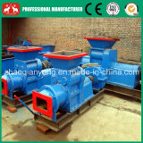 35000PCS/8hrs Non Vacuum Brick Extruder Machine