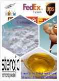 Rohe Powder und Injectable Liquid Testosterone Cypionate/Test CYP 58-20-8