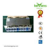 Transformador de potência e reator personalizados 10kVA-2000kVA para o conversor do picovolt