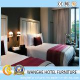 2017 MDF Hotel Bedroom Set