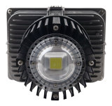 luz industrial do diodo emissor de luz 60W 3-5 anos de Ce RoHS da garantia