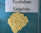 Olio steroide iniettabile sicuro & forte di Trenbolone Enanthate (semifinito)