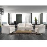 Moderne Art H159 des Gewebe-Sofa-123