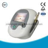 Gebruik 980 van de Salon van de schoonheid de Vasculaire Machine van de Laser van de Diode van de Verwijdering
