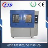 Machine de test de l'entrée IP66 contre l'eau de la poussière