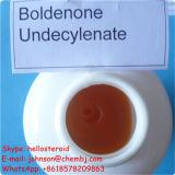 Legit Boldenone Equipoise liquido steroide semifinito Undecylenate