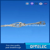 Opgwの張力クランプ/Opgwの付属品