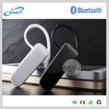 Caldo! La promozione della fabbrica mette in mostra Earbud per iPhone7
