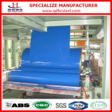 Building를 위한 ASTM A653/SGCC Zinc PPGI Color Coated Steel Coil