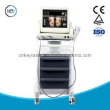 2015 Latest Technology Hifu Slimming Machine Hifu for Smas Face lift