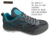 Nr 48072 de Schoenen van het Paar van de Loopschoenen van de Schoenen van Mensen