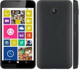 Téléphone cellulaire déverrouillé neuf de téléphone mobile de Lumia 638 initiaux