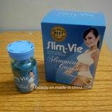 Magro eficaz forte Vie comprimidos da dieta da perda de peso para mulheres