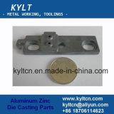 La lega metallo di Zamak/dello zinco gli accessori dello strumento dell'iniezione della pressofusione