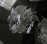 fusível ativo rápido da câmara de ar de vidro de 4.5*15mm