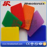 Fabrik-Preis-Silikon-Gummi-Blätter