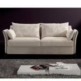 Stile moderno H159 del sofà 123 del tessuto