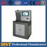 Máquina de teste de alta temperatura do desgaste da frição