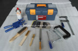 Экзотермичные инструменты заварки