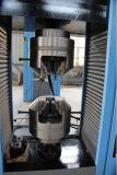 60ton 600kn elektronisches Dehnfestigkeit-Testgerät
