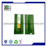 Qualität Food Grade Vacuum Plastic Bag für Tea