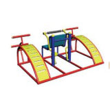 Equipo de Deporte / Fitness Outdoor Equipment (HA-12705)